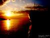 Turkey - Konak iskele... (Yener ÖZTÜRK) Tags: city sunset sea sky cloud reflection port turkey ship türkiye turquie törökország türkei welcome deniz konak iskele turkije izmir bulut gökyüzü günbatımı turchia トルコ yansıma gemi merkez turkei aegeansea körfez egedenizi turchıa türkiyecumhuriyeti konakiskelesi thebestofday gününeniyisi flickrlovers turkquıa yeneröztürk بالتركية saariysqualitypictures tουρκία ägäismeer tурция tурецкаяpеспублика tουρκικήδημοκρατία egeninincisi egekörfezi aegeangulf