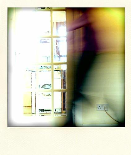 photo.jpg