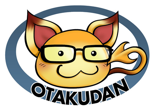 otakudan_logo_complete