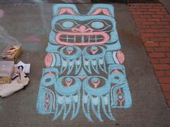 Tacoma Beaver #2