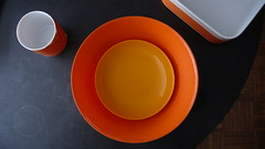 tonal colours (scleroplex) Tags: leica iyengar rosti mepal egoneiermann arzberg dlux3 scleroplex ornamin sorenandersen hansslany