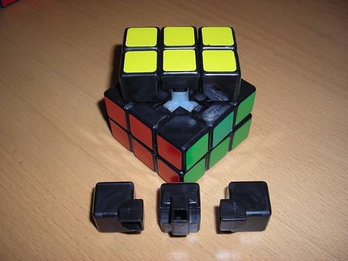 3607580079_d66d8cca71.jpg