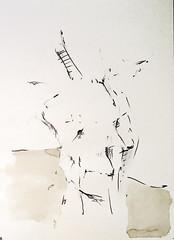 tee_031 (txmx 2) Tags: pencil tea drawing tee bleistift zeichnung ignorethetagsonwhitetheyarefromastupidflickrrobot