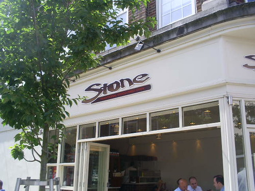 stone-cafe-restaurant-kingston.jpg