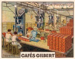 gilbertcafé 7