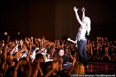 Avril Lavigne (famous now) Tags: abril lavigne