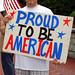 Proud America