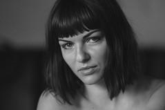 Fotogenica 2009 Nud (Miron Podgorean) Tags: nude women erotic nu gilr glamor nud famme
