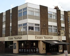 Picture of Essex Yeoman, RM14 2TD