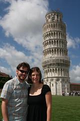 Pisa (principessa22) Tags: italy pisa leaningtower