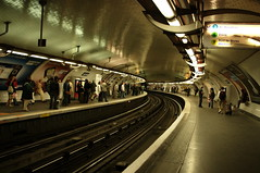 Paris Métro Nation (paspog) Tags: paris métro nation mywinners yourcountry