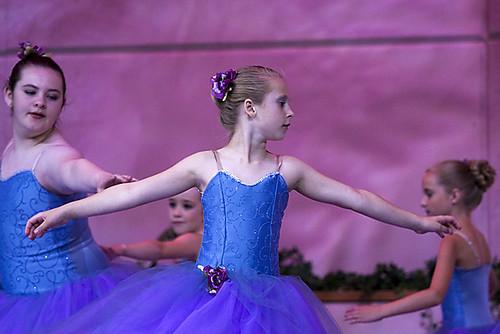 ballet_1b