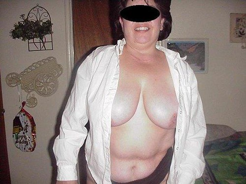 hot cheating house wife captions pics: hotwife