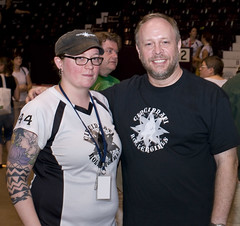CRG Black Sheep vs. OHRG All Stars-57