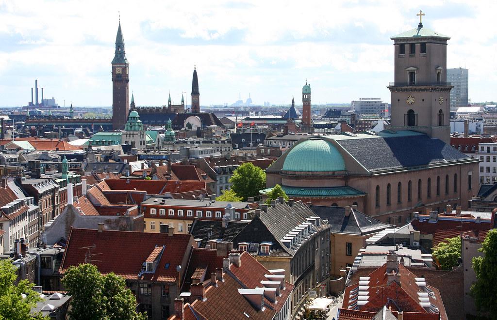 Copenhagen (13)