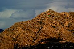 Dohuk (kezwan) Tags: kurdistan kezwan duhok دهوک کوردستان دهۆک چیا