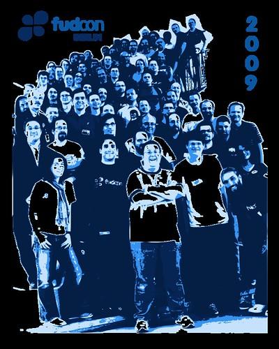 fudcon-2009_poster