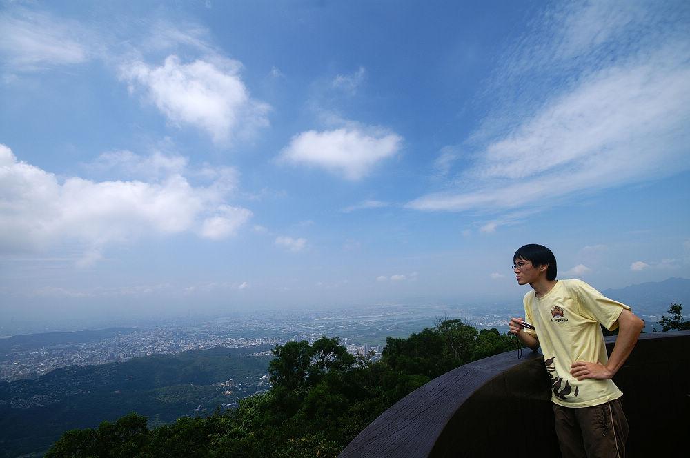 台北市中正山25