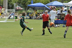 3 on 3 - Twisters - 2009-06-27 - (113) (Ken_Lovell) Tags: soccer twisters 3v3 palmcoast