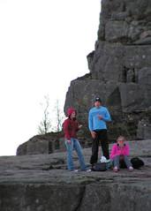 PICT0073 (garrett_ryan_smith) Tags: norway preikestolen pulpitsrock