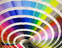Paint the Room, What Color? (Ru Tover) Tags: color lines wow wonderful interesting paint curves harmony psychedelic multicolor damncool fantastica rainbowcolor catchycolorsred paintsample colorshades colorphotoaward colourartaward colorsinourworld struckbyrainbow struckbyarainbow linesandcruves spiralcolor