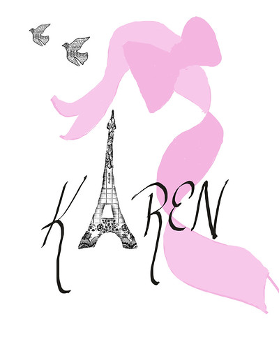 karen-french-with-birds