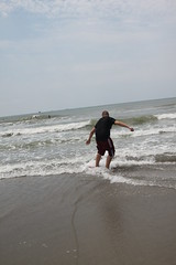 IMG_9960 (gashomo) Tags: beach skimboard oceanana