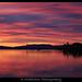 Esplanade Sunrise.