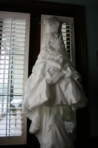 krp pre wedding_003