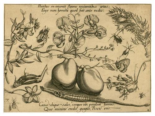 014-Archetypa studiaque patris 1592