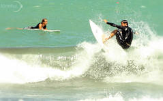 Fly Boys (Formha) Tags: sea sports water canon eos surf mare salento puglia 135mm brindisi waterforms lidogranchiorosso 450d wonderfulword fabioleo formha