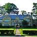 Walter Owen Briggs Home