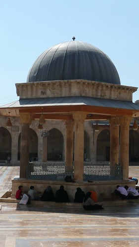 Aleppo 066