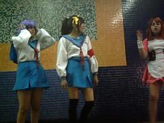 Aya Asahinaの壁紙プレビュー