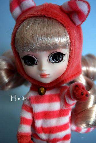 Chez- Himitsu (más o menos y añadidos polyvores) 3815055707_5f8c6ebd78