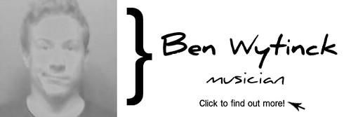 ben-wytinck-click