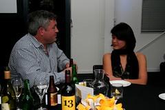 IMG_3927 (yMedia Group) Tags: awards 2009 challenge floatingpavilion ymedia ymediaawards2009