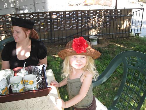 Tea Party_2