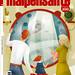 cover MALPENSANTE magazine