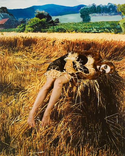 TheForgottenScarecrow[1]