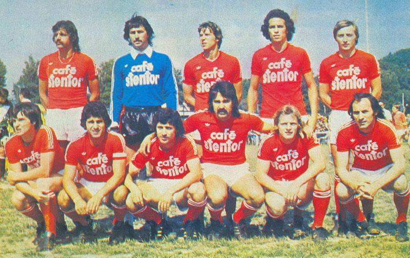 rouen 1977-78