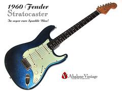 1960 FENDER Stratocaster guitar in RARE Sparkle Blue finish Vintage guitars (eric_ernest) Tags: old uk original musician music classic beautiful acdc vintage u2 photo cool kiss photos guitar sale oneofakind band guitars blues columbia queen muse musical fender prototype american rig metallica instrument michaeljackson brazilian 1960s strat bassguitar rare 1962 ledzeppelin jimihendrix guitarist recording stratocaster fenderstratocaster aerosmith 1961 theeagles 1959 thebeatles therollingstones vanhalen 1963 zztop broker pickups 1960 bonjovi moneyshot acousticguitar broadcaster elvispresley guitarcollection guitarcenter hootietheblowfish electricguitars alnico vintageguitar guitarshow vintageguitars rareguitar guitarphotos guitarsinstruments rareguitars