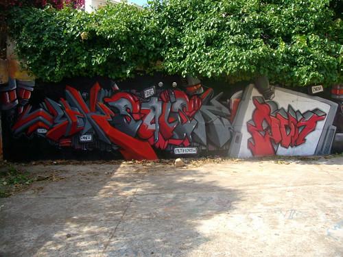 banek-sais-enok-malorca-2007