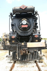 TSR-Railfest-09_080
