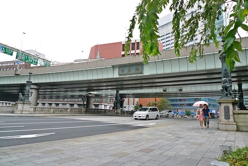 Nihonbashi