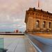 Reichstag 360°