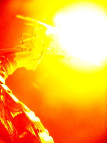 burningman09_206