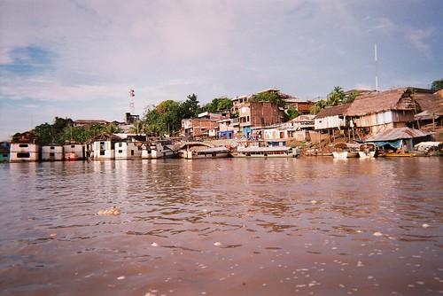 Yurimaguas
