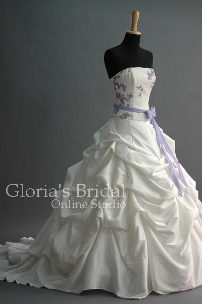 BG0338A by gloria-bridalstudio