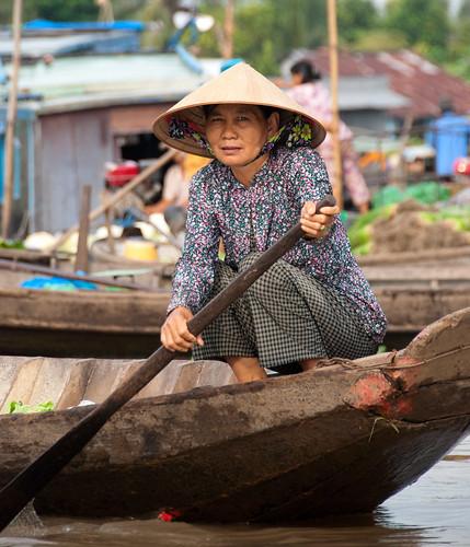 Mekong Delta 20
